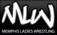 Memphis Ladies Wrestling is bringing back old-school professional ladies wrestling the way you remember it: tough action by talented women who get down to brawling from the moment they climb between the ring ropes!