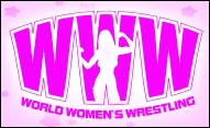 Top New England women's promotion featuring many of your favorite G.L.O.R.Y. Girls!